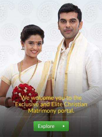 matrimony-registratiion